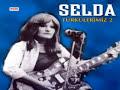 Selda Bağcan - Eyvah Gönül Sana Eyvah (1972)