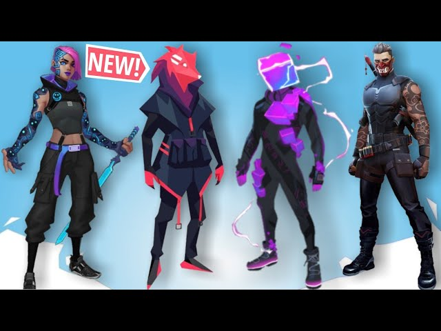 Fortnite Glow In The Dark Skins Fortnite Chapter 2 Season 7 Leaks Upcoming Skins New Lady Gaga Ariana Concerts Medieval Theme And More