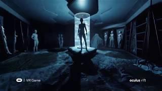 'ARKTIKA.1' Gets Launch Trailer Ahead of Next Week's Release