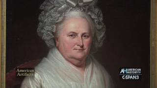 Second Bank of the United States - American Artifacts Preview