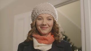 Radio Times - Christmas 2017 TV Advert