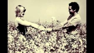 اغاني طرب MP3 كـم ليلة -دانيا يوسف تحميل MP3
