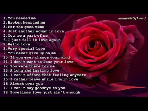 Download nonstop love songs 7 with lyrics by benheart 3gp