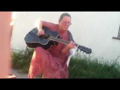 "Laurrainne Monjea Green  ""Jazzmine"""