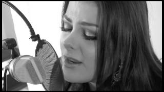 """""""Marry Me""""-Jason Derulo Cover by Paige Richards"""