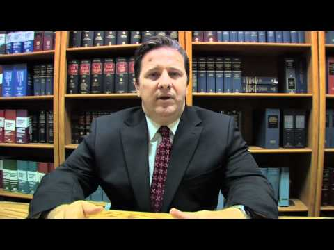 How To File A Mechanics Lien - Leading Construction Attorney in California
