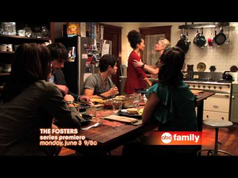 The Fosters Season 1 (First Look)