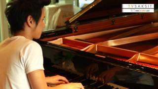 Joy to the World (Instrumental) - ToR+ Saksit