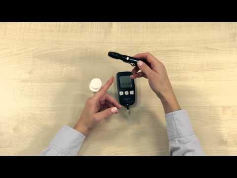 Jaja przepiórcze korzyści i szkód dla diabetyków