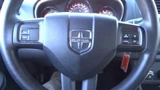 2013 Dodge Avenger Beckley, Princeton, Charleston, Blacksburg, Roanoke, Wv 7-r8621