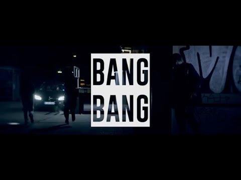 Ak Ausserkontrolle Bang Bang Prod Von Hndrc Amp Sonus030