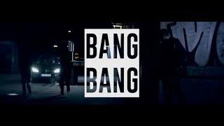 Musik-Video-Miniaturansicht zu Bang Bang Songtext von AK Ausserkontrolle