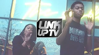 G5 - Chanel [Music Video] | Link Up TV