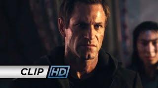 Clip 1 - I, Frankenstein