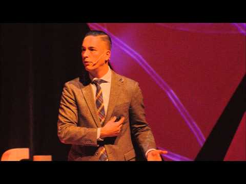 Understanding the inner workings of the brain | Roeland Dietvorst | TEDxDelft