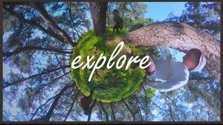 "LEVELCORE ""EXPLORE"" (Official Video)"