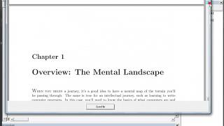 visual basic database programming examples pdf - Thủ thuật