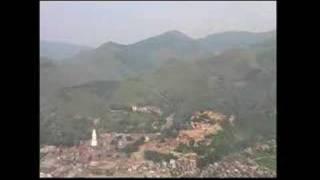 preview picture of video 'Wutai Shun'