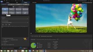 CyberLink PowerDirector 13 Ultimate Full Review!