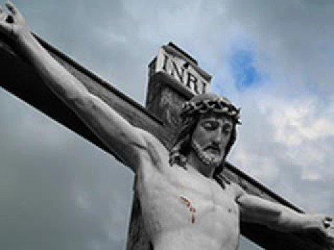 Voice of the Cross – Jigidem Onye Nwe m Jesus
