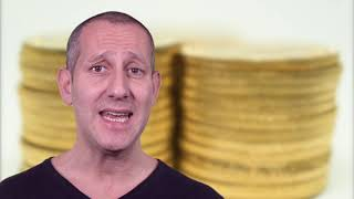 How to Sell Gold for the Most Cash