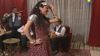 شيلي يا سمرا / أمل عرفة /خان الحرير /Amal Arafa تحميل MP3