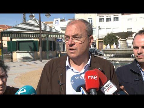 Spaniens Konservative schrecken vor nichts zurück