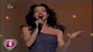 Dana International - Diva Eurovision Song Contest 1998