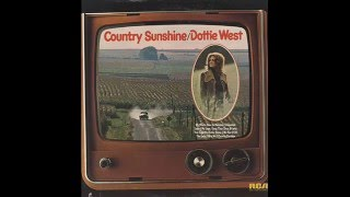 Dottie West - The Lady