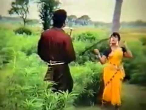 Download Bangla Movie Song   Beder Meye Josna Aamay Kotha Diyeche 640x360 HD Mp4 3GP Video and MP3