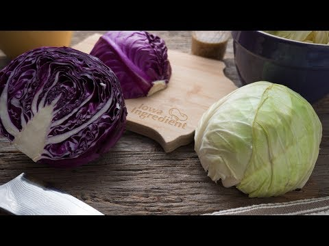 , title : 'Cabbage