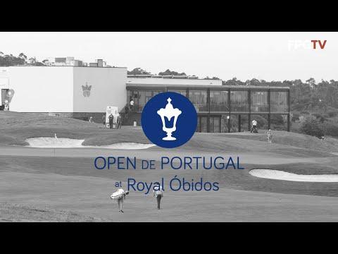 Royal Obidos Golf & Spa