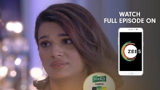 Kumkum Bhagya - Spoiler Alert -31 May 2019 - Watch Full Episode On ZEE5 - Episode 1375