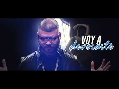 Nada (Letra) - Farruko (Video)