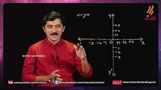 Standard 9   Physics   Class – 10