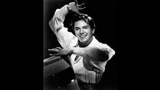 DESI ARNAZ BIOGRAPHY & TRIBUTE!!!