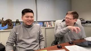 中國經濟的奇怪現象和國進民退的對策(ft.趙博 )〈蕭若元:理論蕭析〉2019-12-12