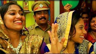 വീഡിയോ കണ്ടു നോക്കിയേ നാലാം ഭാഗം ഞെട്ടിച്ചു Album  Thanseer Koothuparamba | Snehaveettile Kallyanam