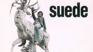 Suede - High Rising (Audio Only)