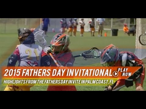 thumbnail for 2015 Fathers Day Invite
