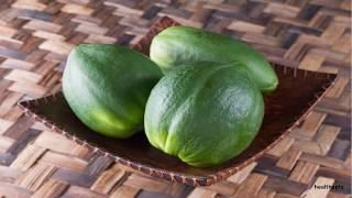 Green Papaya for Abortion