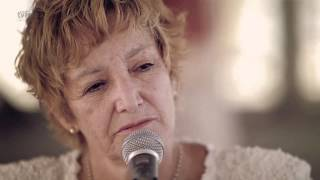 """Diana E Bárbara Eugênia Cantam """"Porque Brigamos"""""""