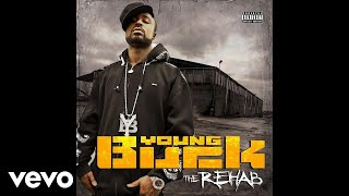 Young Buck - Keep It Moving