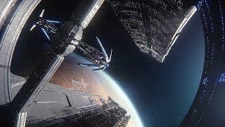 Mass Effect: Andromeda 02/22/2017