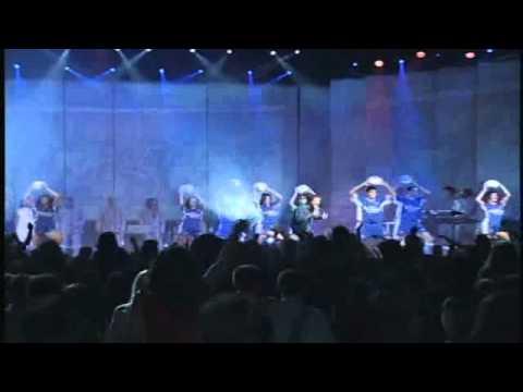 Show de Bola - Daniel