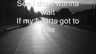 Fly Away - JoJo (lyrics)