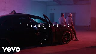 Frank Casino   New Coupe