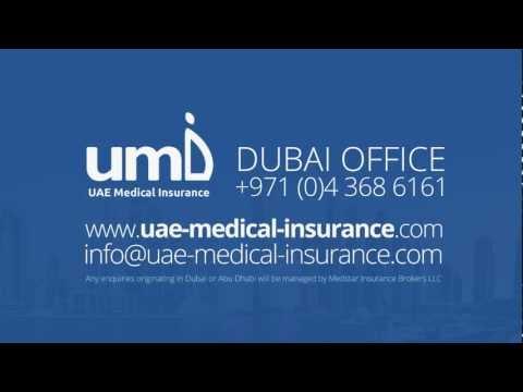 mp4 Insurance Brokers Abu Dhabi, download Insurance Brokers Abu Dhabi video klip Insurance Brokers Abu Dhabi