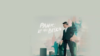 Panic! At The Disco: Pray For The Wicked [LIVE RELEASE PARTY]