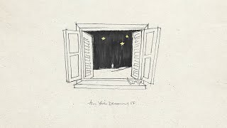 Musik-Video-Miniaturansicht zu All You're Dreaming Of Songtext von Liam Gallagher
